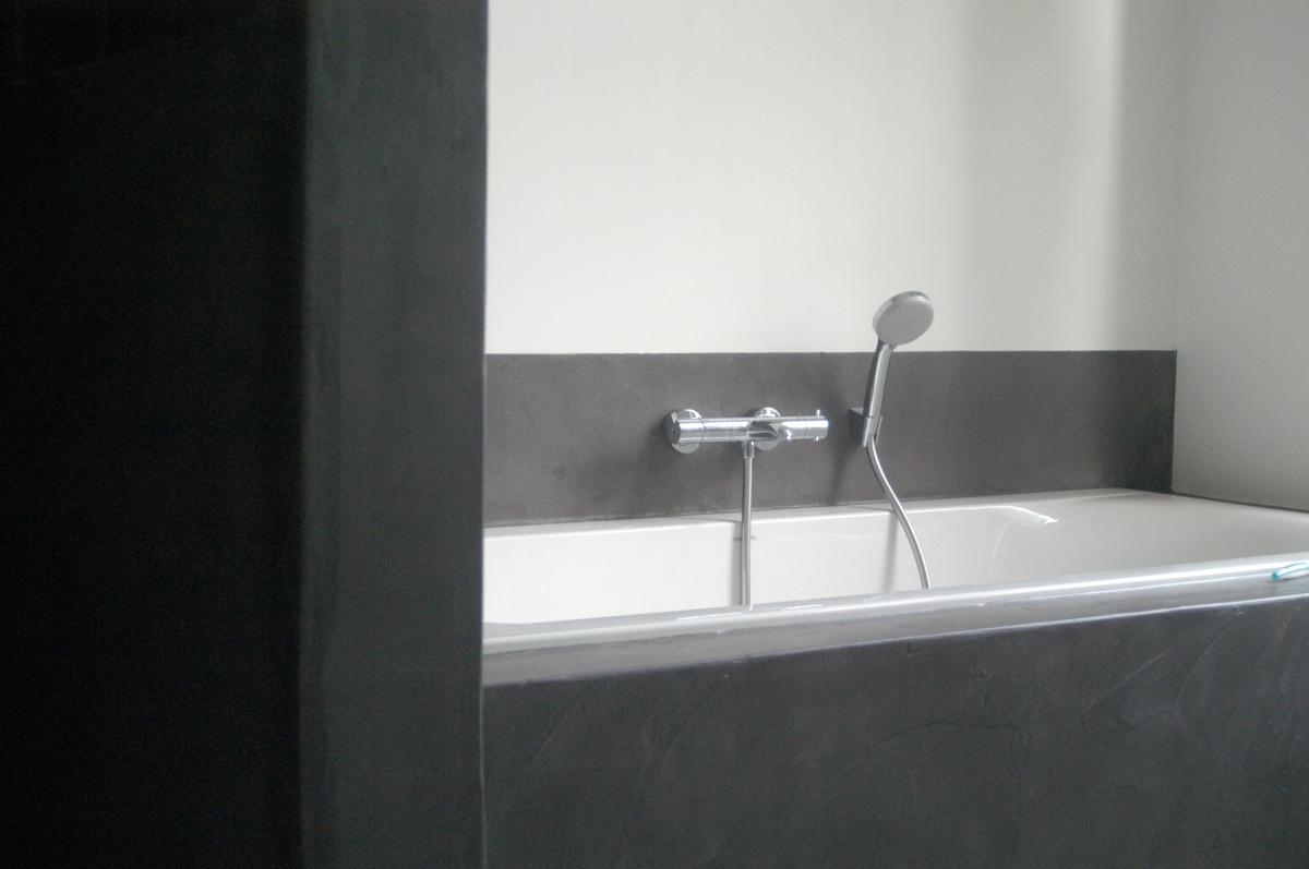 Bezoek de badkamermarkt showroom nistelrode, Kom gezellig langs of ...