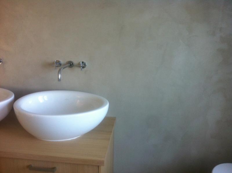 Beton Afwerking Badkamer ~ Badkamervloer woonboerderij in Gameren Beton cir? in kleur op maat