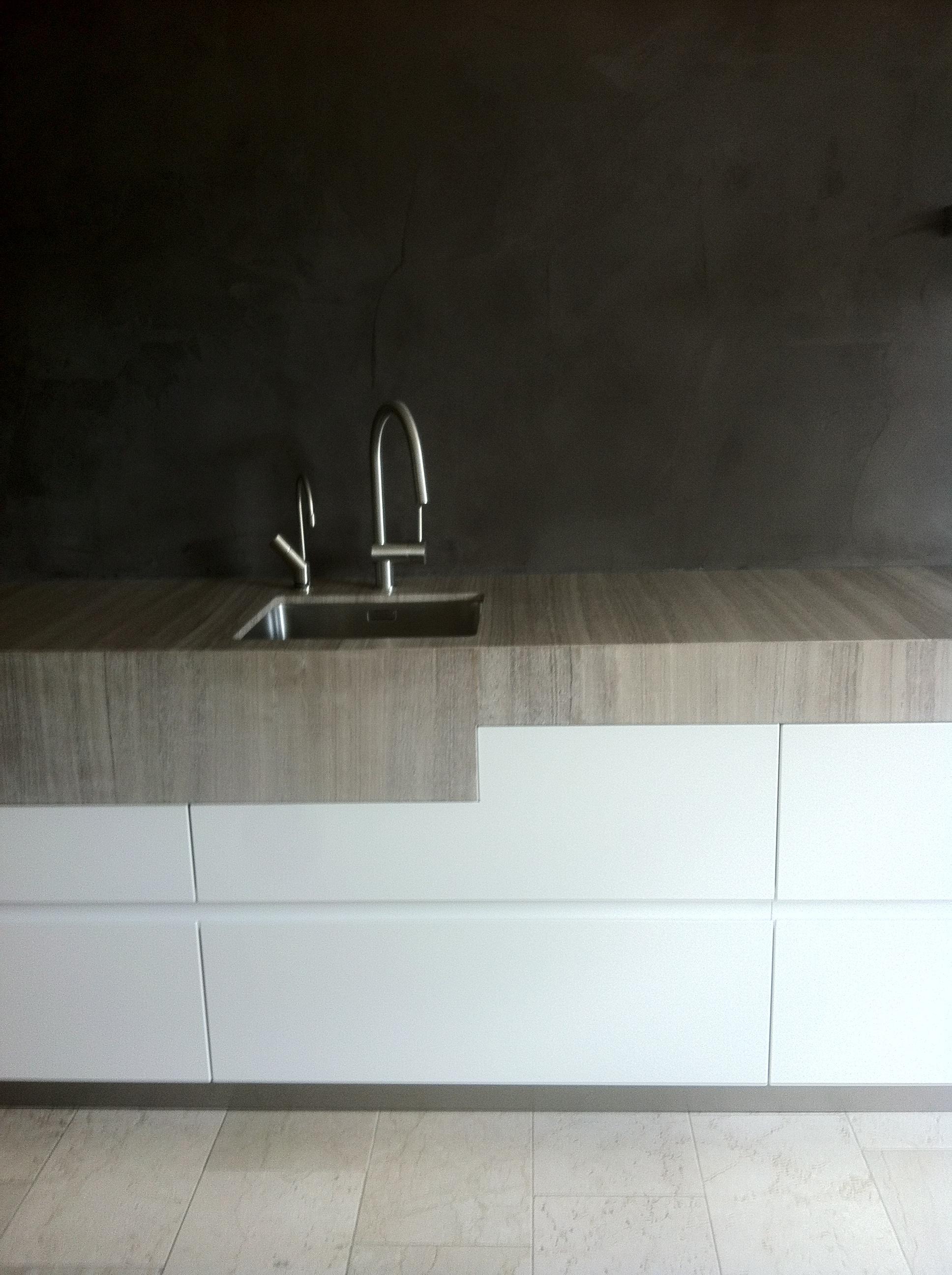 beton cire badkamer ervaring beton cire pro in hilversum t gooi