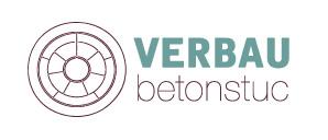 VERBAU_Betonstuc_Logo