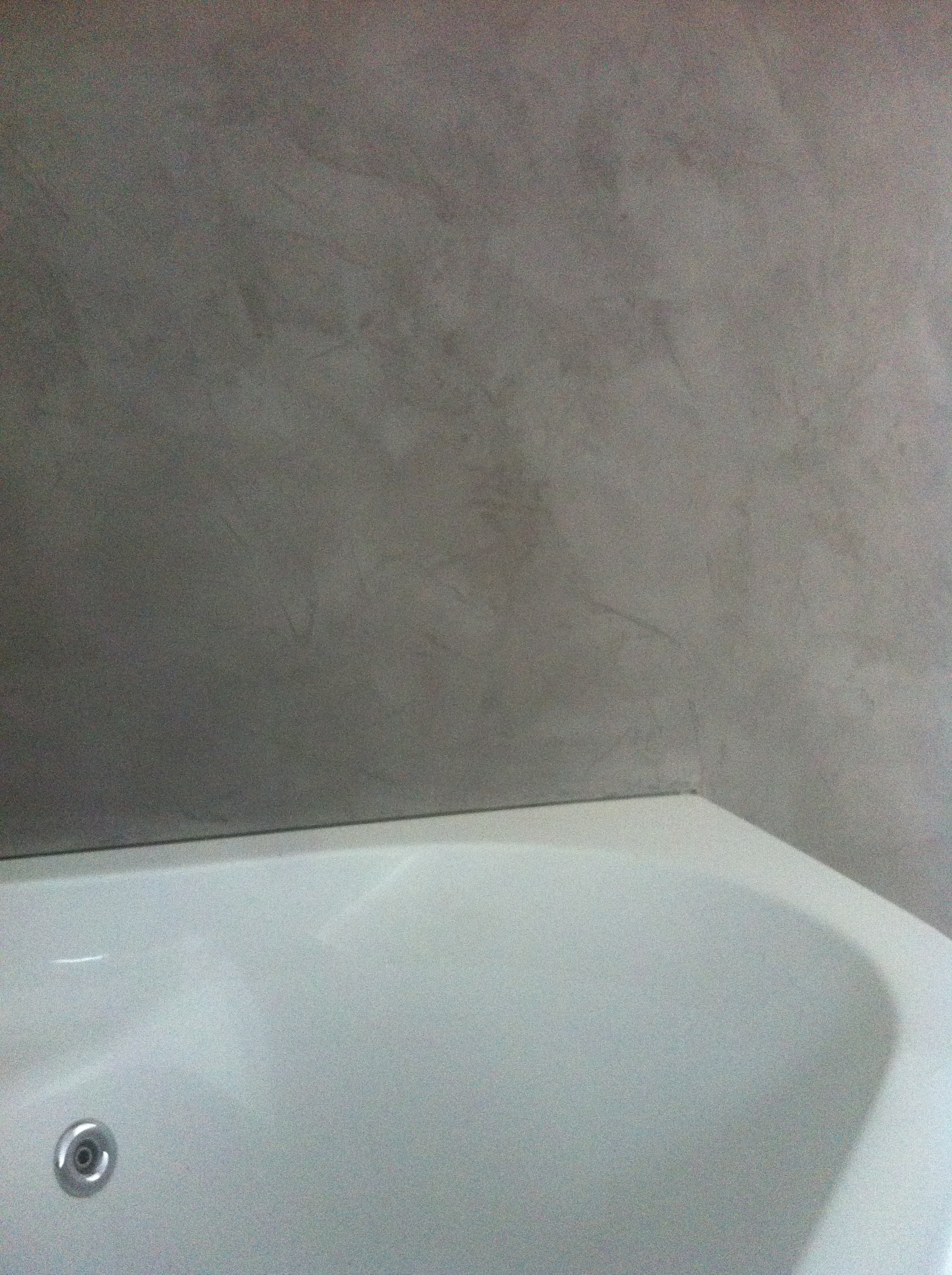 badkamer woonhuis beesd bà ton cirà kleur op maat verbau