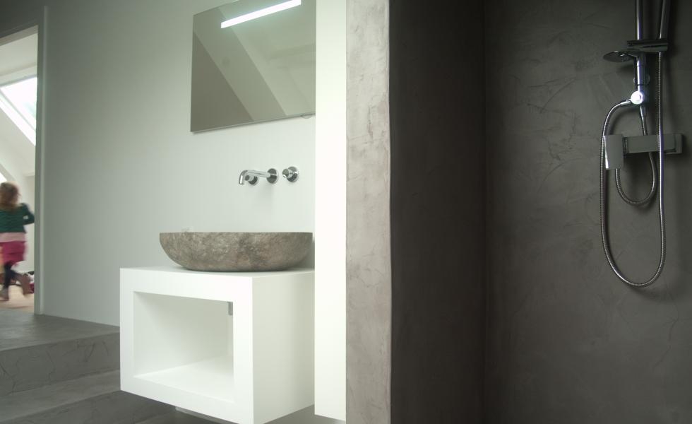 20170322&085304 beton cire badkamer wit – brigee.com