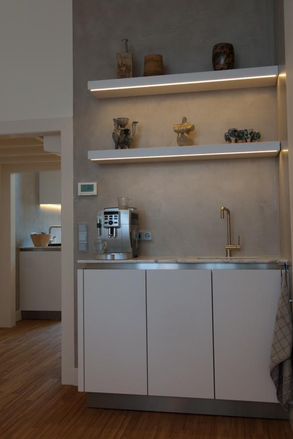 VERBAU-betonstuc-Keuken-DenBosch