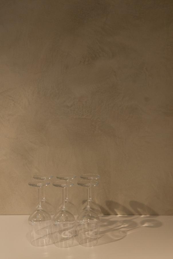VERBAU-betonstuc_keukenwand_Plieger_#06:8_lichterivierklei_detail2