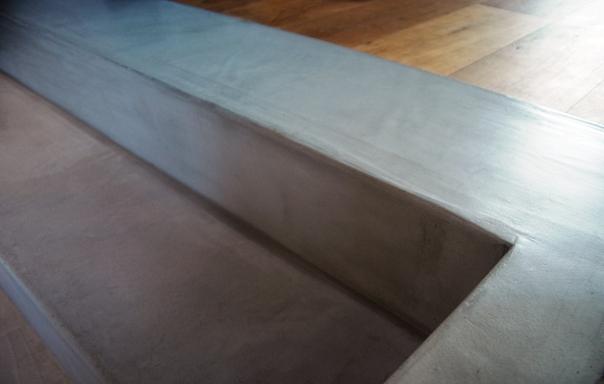 VERBAU-betonstuc_trap(detail)_#01:32steenkool