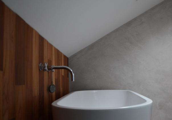 VERBAU-betonstuc_badk_07:4graniet