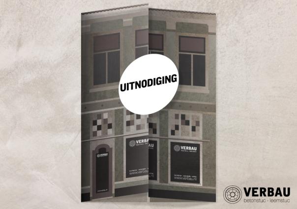 VERBAU_Uitnodiging_Opening